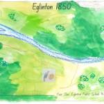 040 - Eglinton 1850 Amity Kauter - Age 6