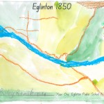 045 - Eglinton 1850 Riley Renshaw - Age 6
