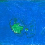 050 - Blue Earth Ruben Jolly - Age 7