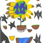 054 - The Planet Adam Jolly - Age 10