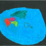 055 - The Earth Savanah Kempton - Age 10