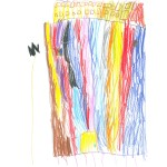 068 - Untitled Taya Botfield - Age 6/8