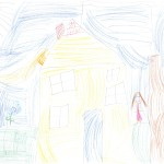 070 - Untitled Kara Miles-Gavin - Age 6/8